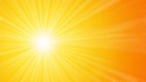 l_20130715-hot-sun-1200