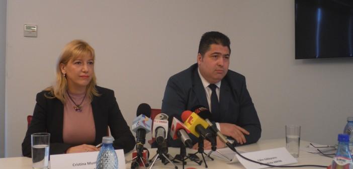Peste 120 de medicamente ar putea dispărea din România ca urmare a noului sistem de calculare a prețurilor