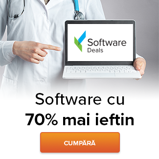 Software Deals